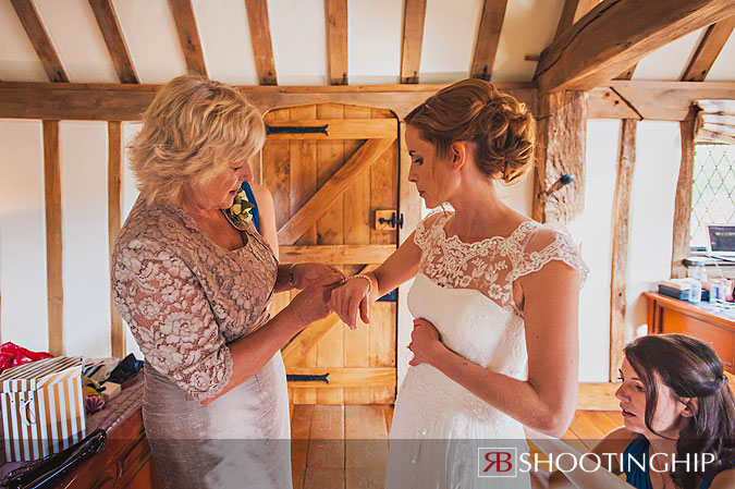 Cain Manor Wedding Photography-24