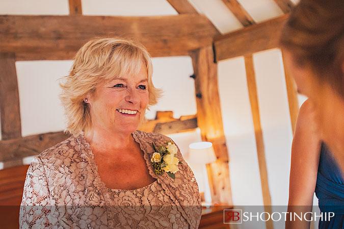 Cain Manor Wedding Photography-25