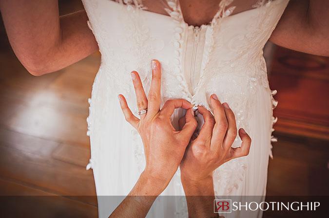 Cain Manor Wedding Photography-26