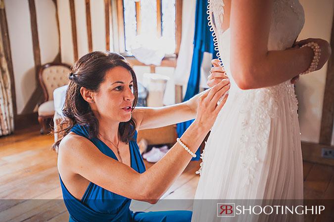 Cain Manor Wedding Photography-27
