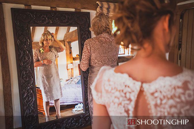 Cain Manor Wedding Photography-28