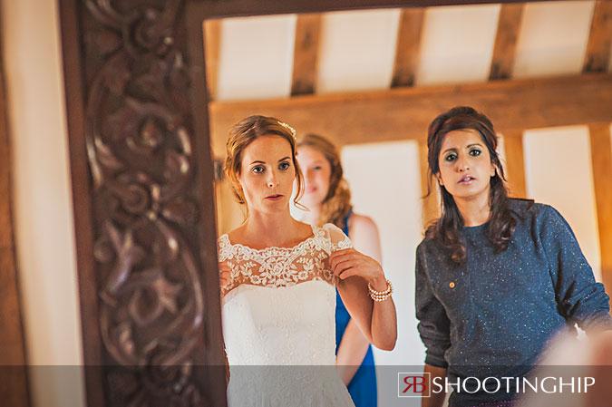 Cain Manor Wedding Photography-31