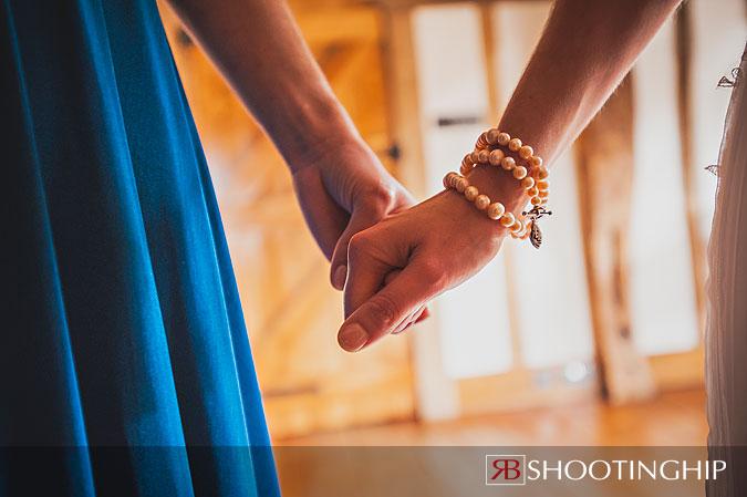 Cain Manor Wedding Photography-32