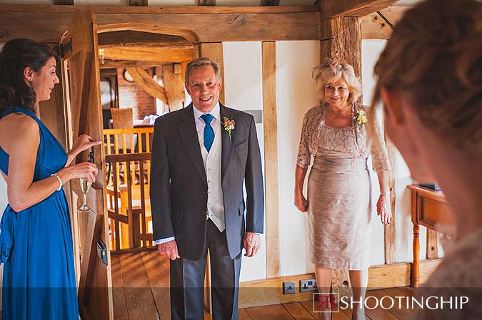 Cain Manor Wedding Photography-33