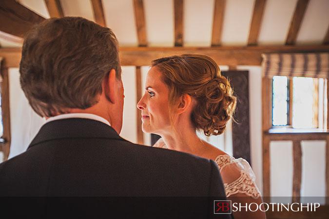 Cain Manor Wedding Photography-34
