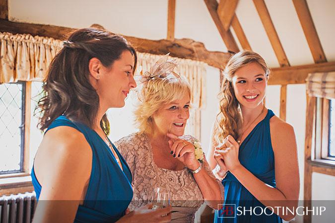 Cain Manor Wedding Photography-35