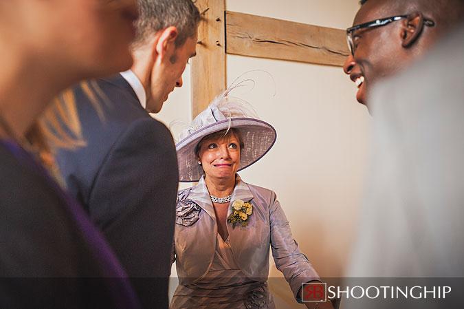 Cain Manor Wedding Photography-37