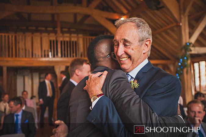 Cain Manor Wedding Photography-38