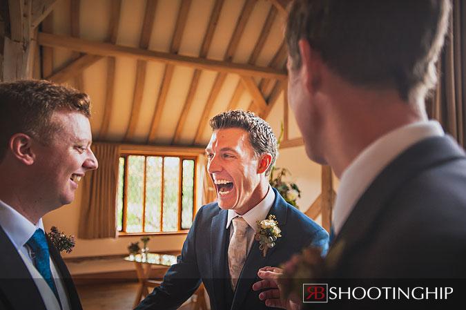 Cain Manor Wedding Photography-39