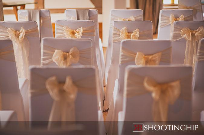 Cain Manor Wedding Photography-4