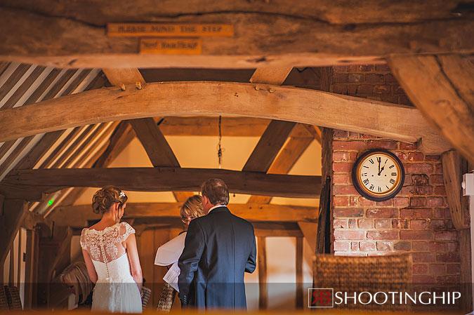 Cain Manor Wedding Photography-41