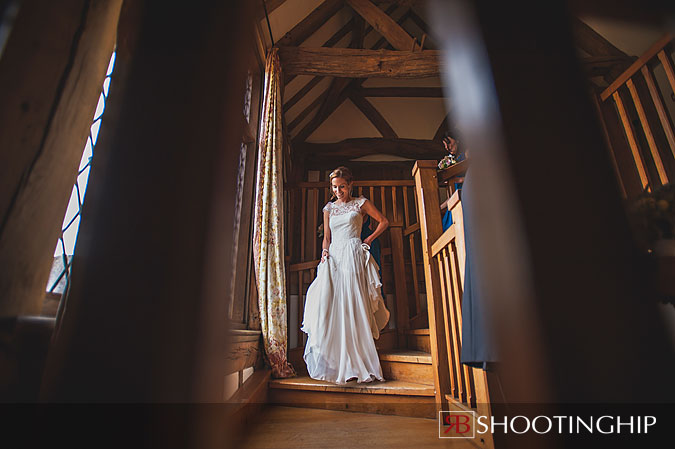 Cain Manor Wedding Photography-42