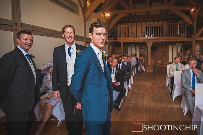 Cain Manor Wedding Photography-43