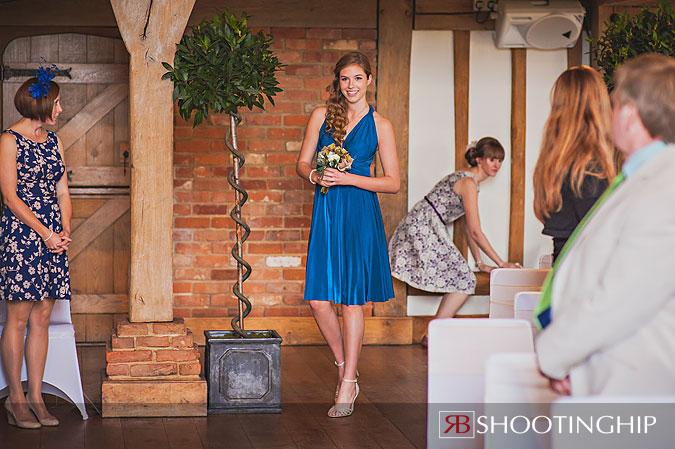 Cain Manor Wedding Photography-44