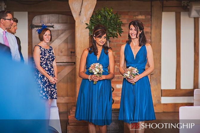 Cain Manor Wedding Photography-45