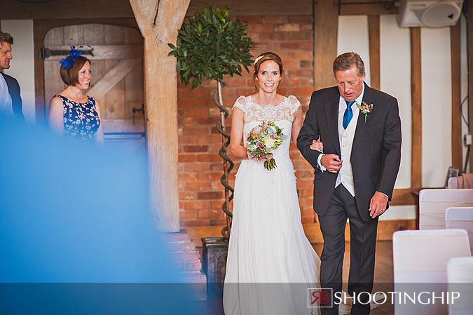 Cain Manor Wedding Photography-46