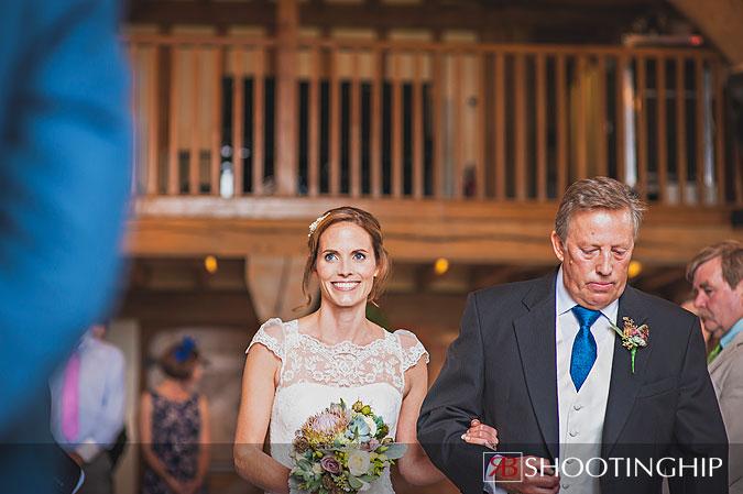 Cain Manor Wedding Photography-47