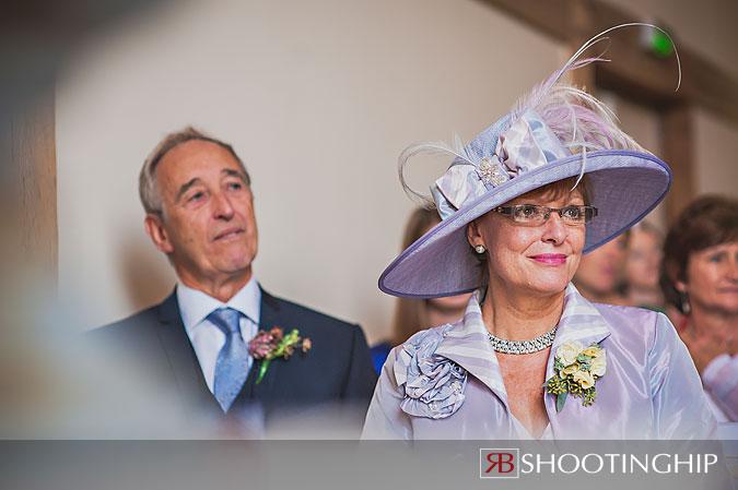 Cain Manor Wedding Photography-49