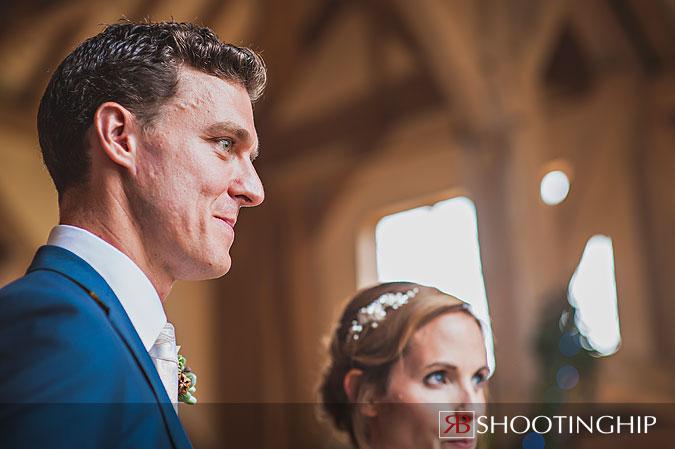 Cain Manor Wedding Photography-50