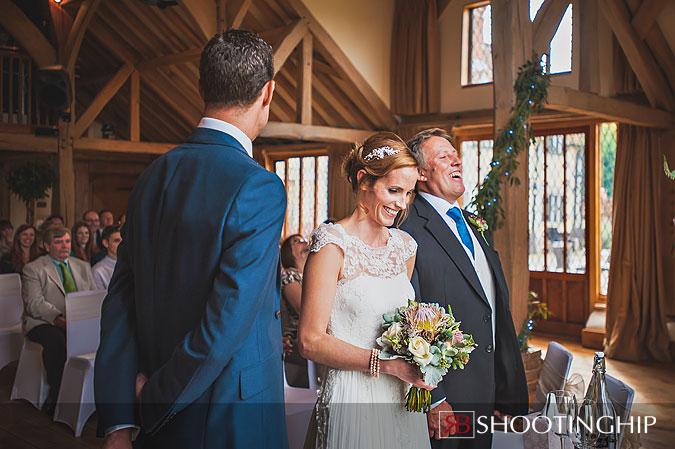 Cain Manor Wedding Photography-51