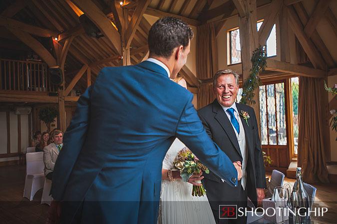Cain Manor Wedding Photography-52