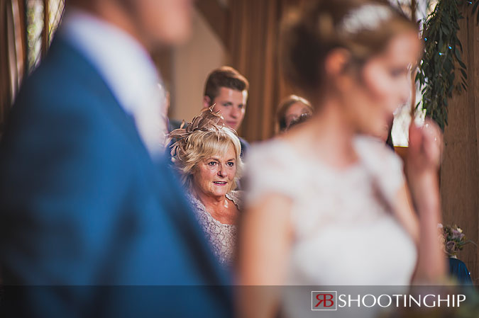 Cain Manor Wedding Photography-53