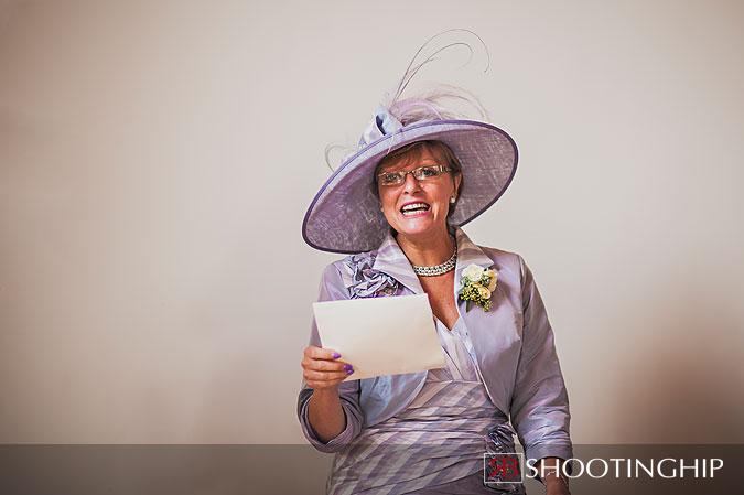Cain Manor Wedding Photography-54