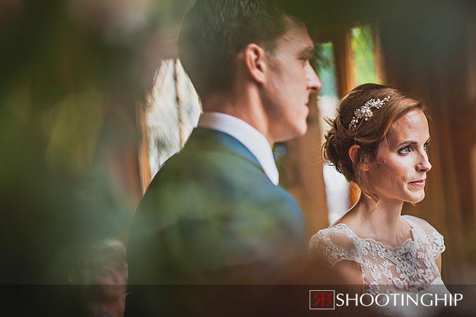 Cain Manor Wedding Photography-55