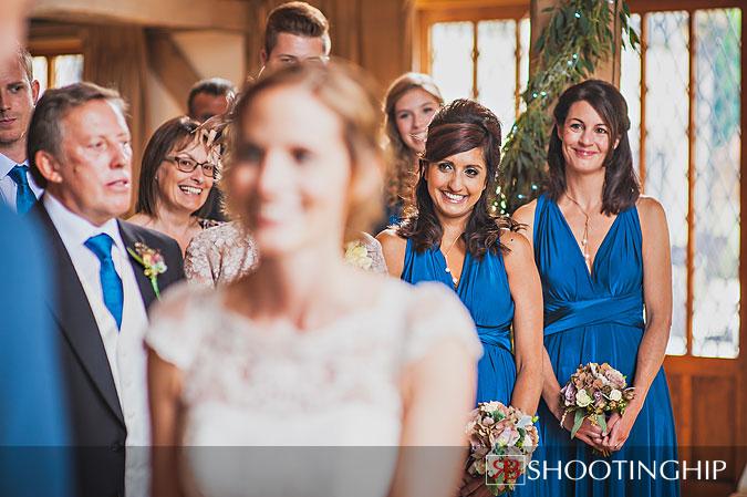 Cain Manor Wedding Photography-56