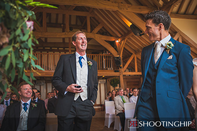 Cain Manor Wedding Photography-57