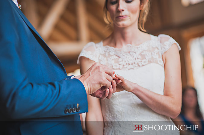 Cain Manor Wedding Photography-59