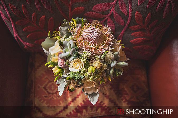 Cain Manor Wedding Photography-6