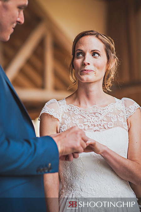 Cain Manor Wedding Photography-60