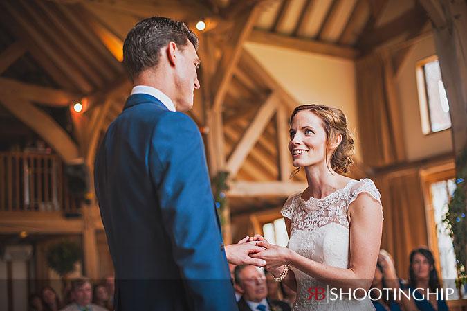 Cain Manor Wedding Photography-61