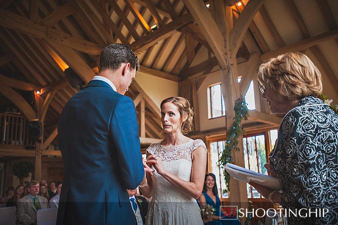 Cain Manor Wedding Photography-62