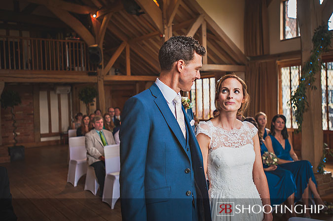 Cain Manor Wedding Photography-63