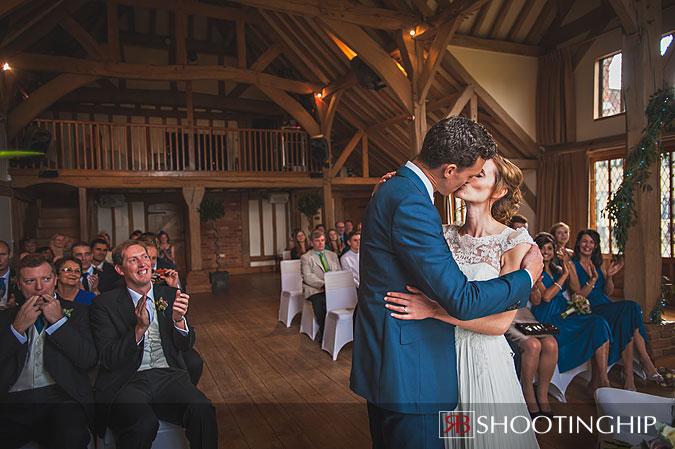 Cain Manor Wedding Photography-64