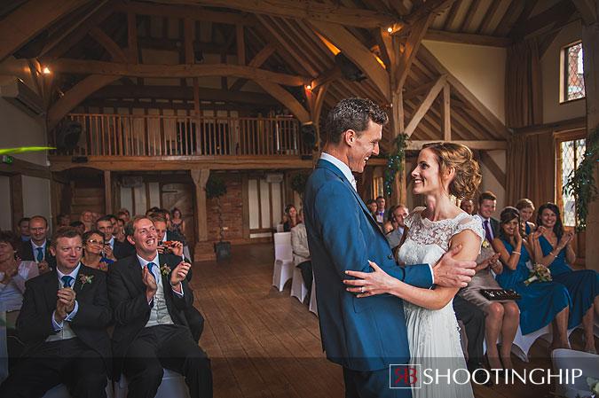 Cain Manor Wedding Photography-65