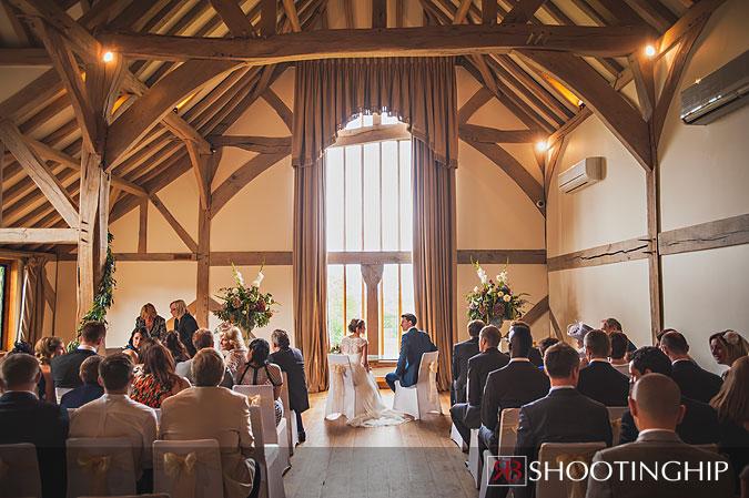 Cain Manor Wedding Photography-66