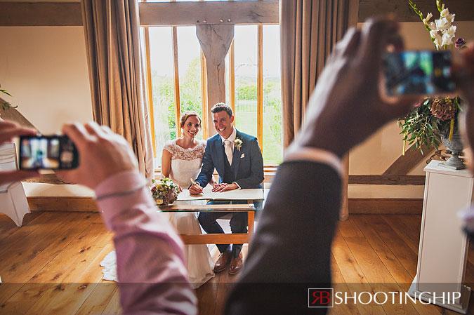 Cain Manor Wedding Photography-67