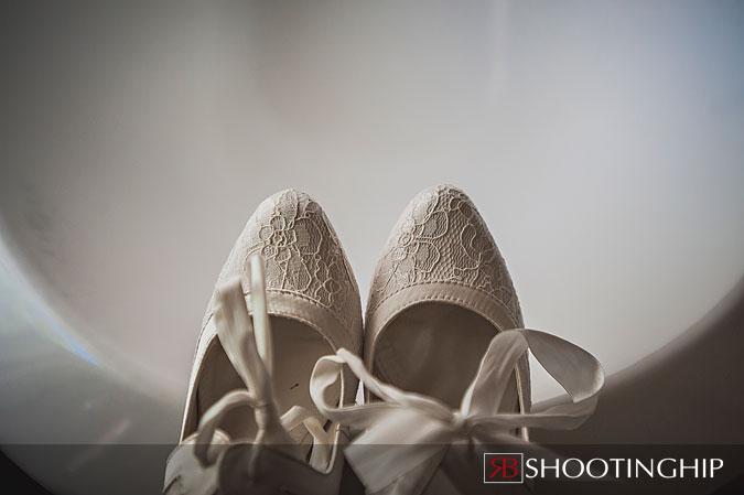 Cain Manor Wedding Photography-7