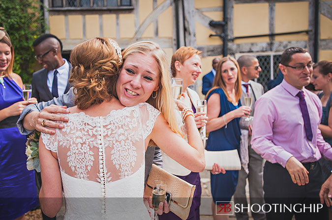Cain Manor Wedding Photography-71