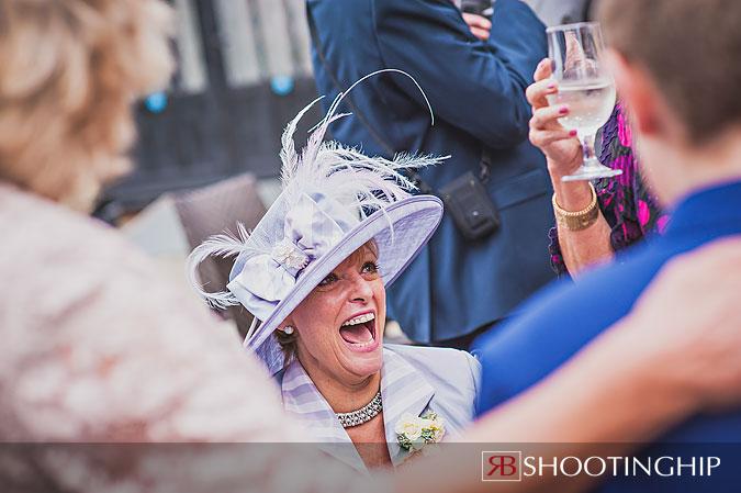 Cain Manor Wedding Photography-78