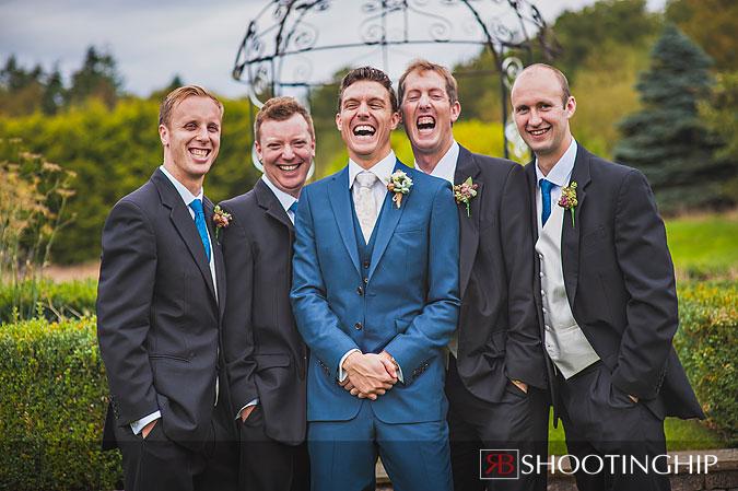 Cain Manor Wedding Photography-79