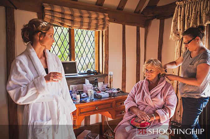 Cain Manor Wedding Photography-8