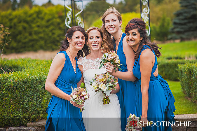 Cain Manor Wedding Photography-80