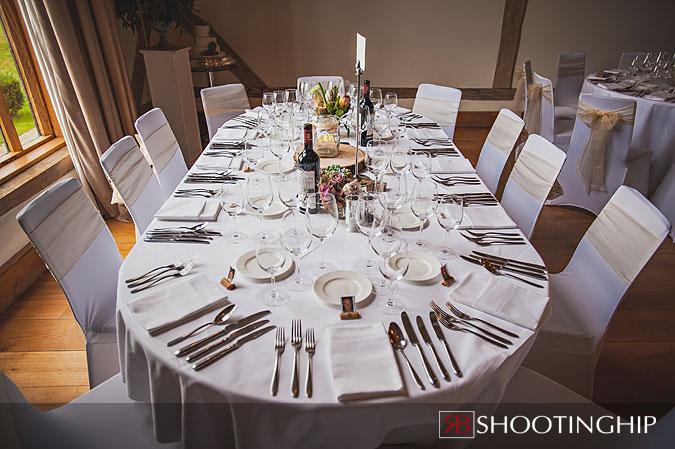 Cain Manor Wedding Photography-81