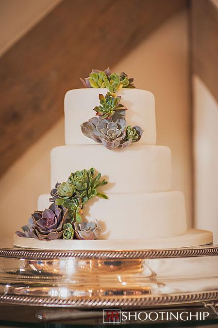Cain Manor Wedding Photography-85