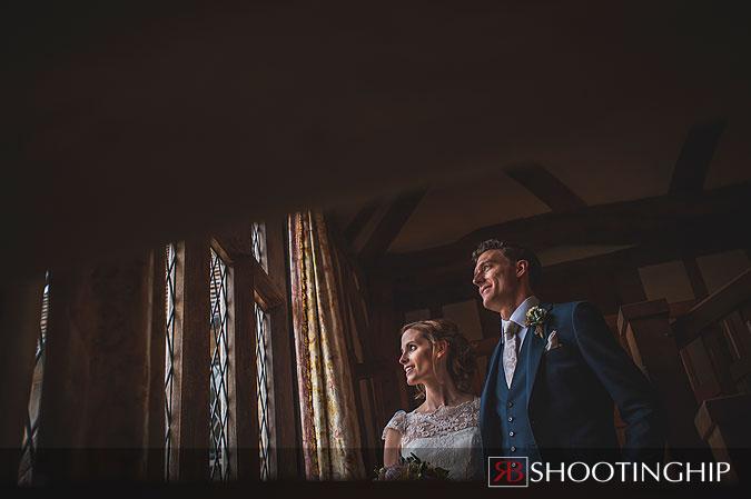Cain Manor Wedding Photography-87