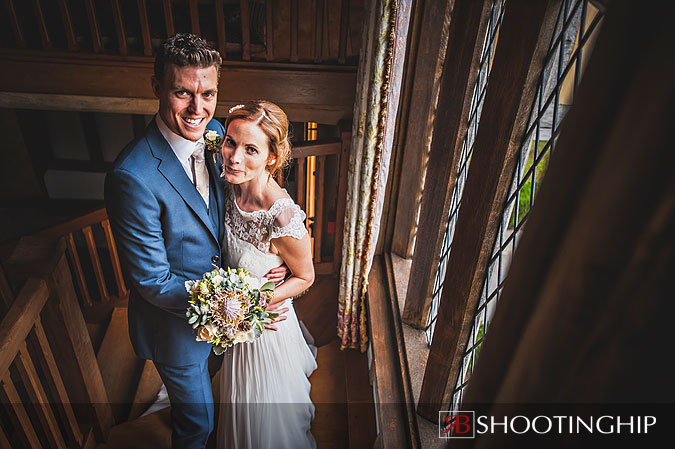 Cain Manor Wedding Photography-89